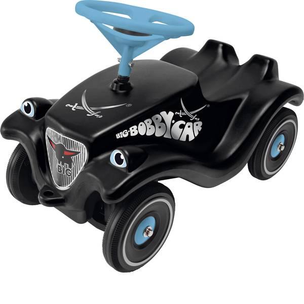 Auto a spinta - BIG Bobby-Car Sansibar Classic -