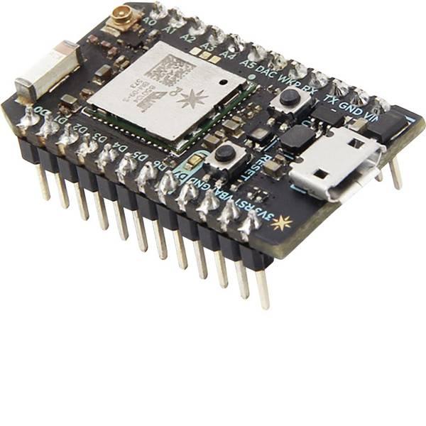Kit e schede microcontroller MCU - Seeed Studio Scheda di prototipazione PHOTONH & Grove Starter Kit for Photon -