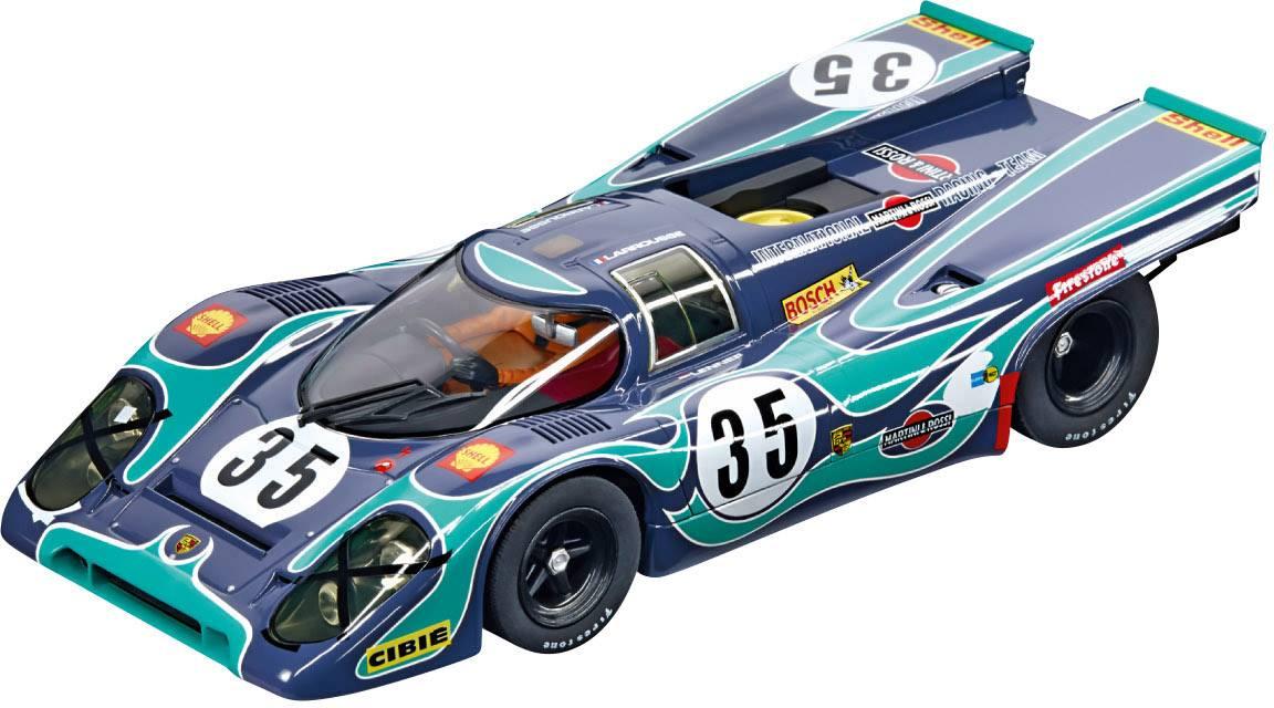 Carrera 20023807 DIGITAL 124