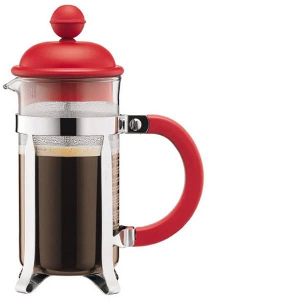 Accessori per caffè - bodum 1913-294 macchina del caffè -
