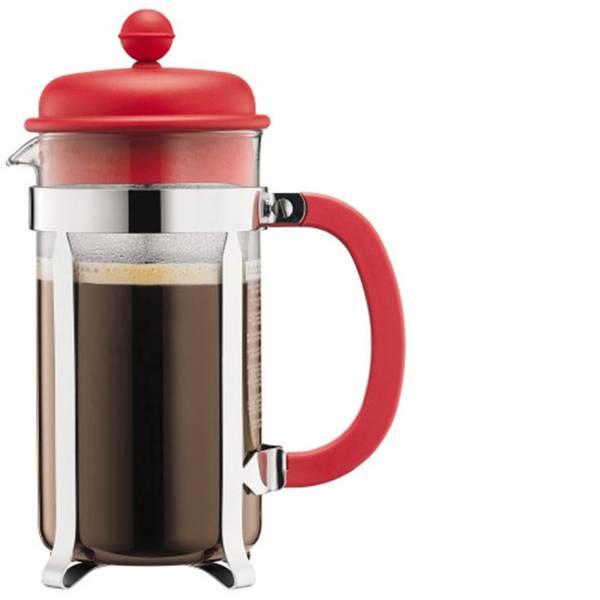 Accessori per caffè - bodum CAFFETTIERA 8 Contenitore caffè -