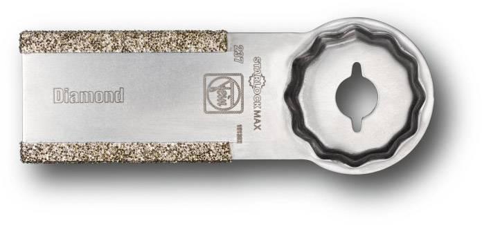 Diamante Coltello Fein 6390323