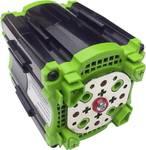 Modulo TYVA agli ioni di litio da 25,6 a 28,8 V per pacco batterie ricaricabili in fila
