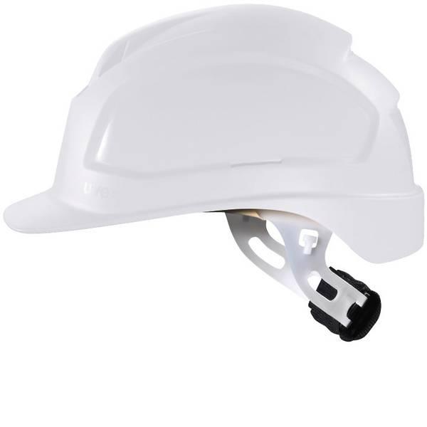 Caschi di protezione - Casco di protezione Bianco Uvex pheos E-S-WR 9770031 EN 397 -