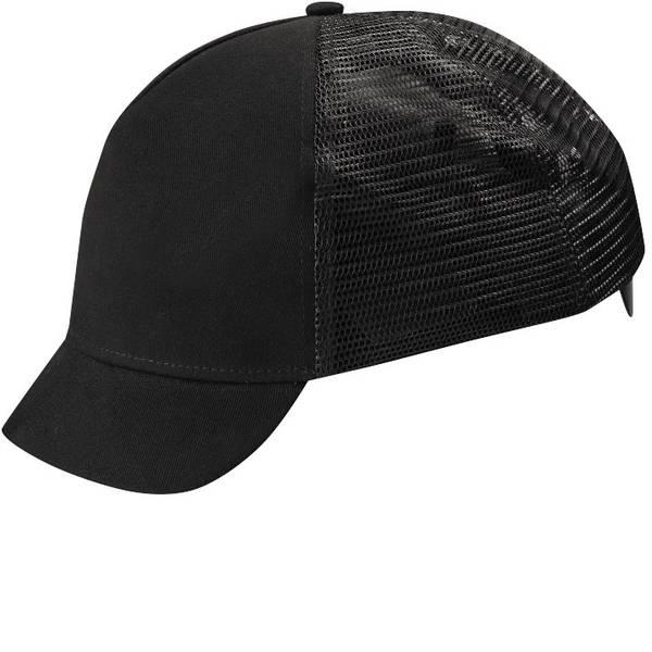 Cappellini e berretti di protezione - Berretto Nero Uvex 9794420 -