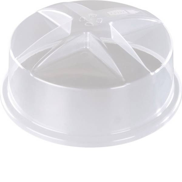 Accessori per forni a microonde - Copertura da microonde Xavax S-Capo Trasparente (diffusa) 00111534 -