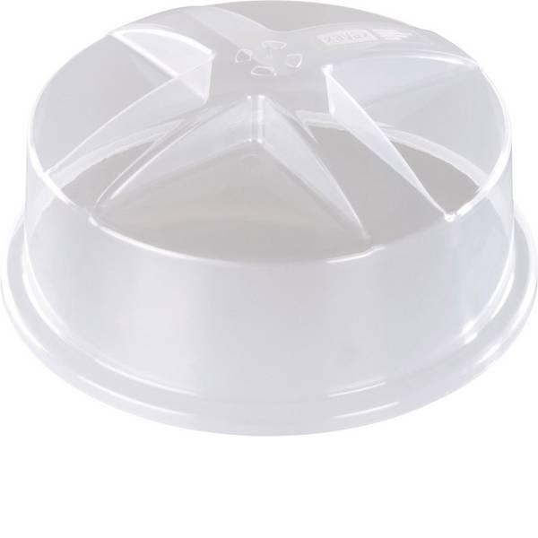 Accessori per forni a microonde - Copertura da microonde Xavax M-Capo Trasparente (diffusa) 00111542 -