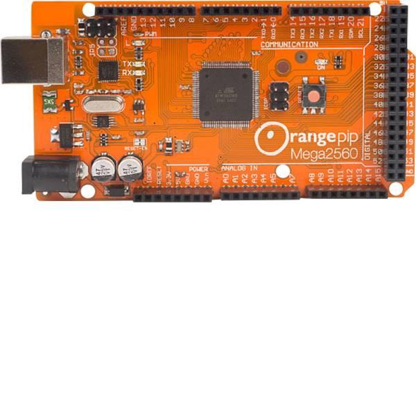 Kit e schede microcontroller MCU - Orangepip Scheda di sviluppo MEGA2560 -