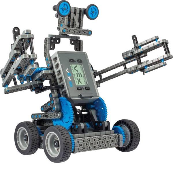 Robot giocattolo - Vex IQ Robot giocattolo -
