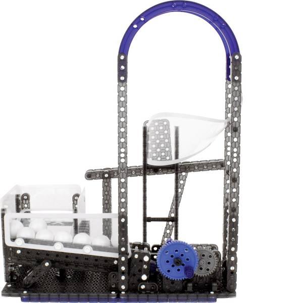 Kit esperimenti e pacchetti di apprendimento - Kit da costruire VEX Hook Shot Ball 406-4208 da 8 anni -