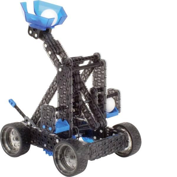 Kit esperimenti e pacchetti di apprendimento - Kit da costruire VEX Catapult 406-4211 da 14 anni -