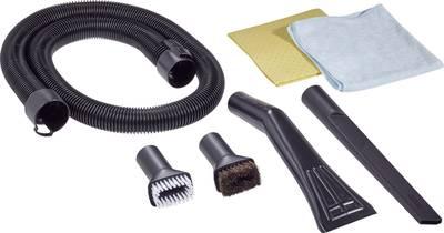 kit per pulizia auto k rcher 1 pz. Black Bedroom Furniture Sets. Home Design Ideas