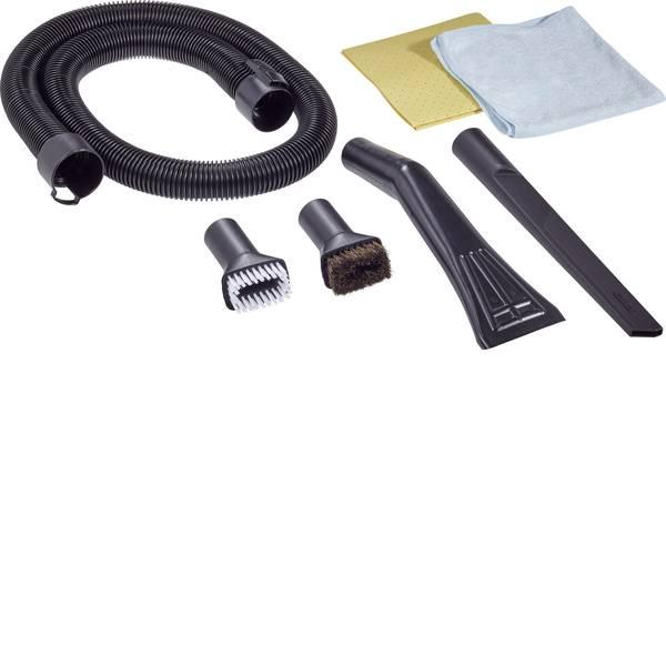 Accessori per aspirapolvere e aspiraliquidi - Kit per pulizia auto Kärcher 2.863-225.0 1 pz. -