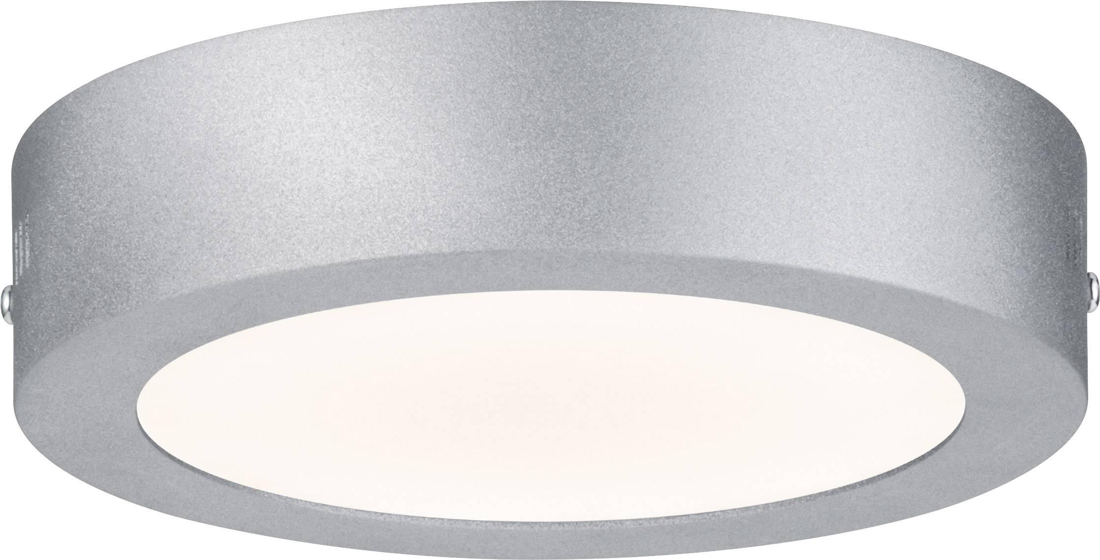 Pannello LED Classe energetica