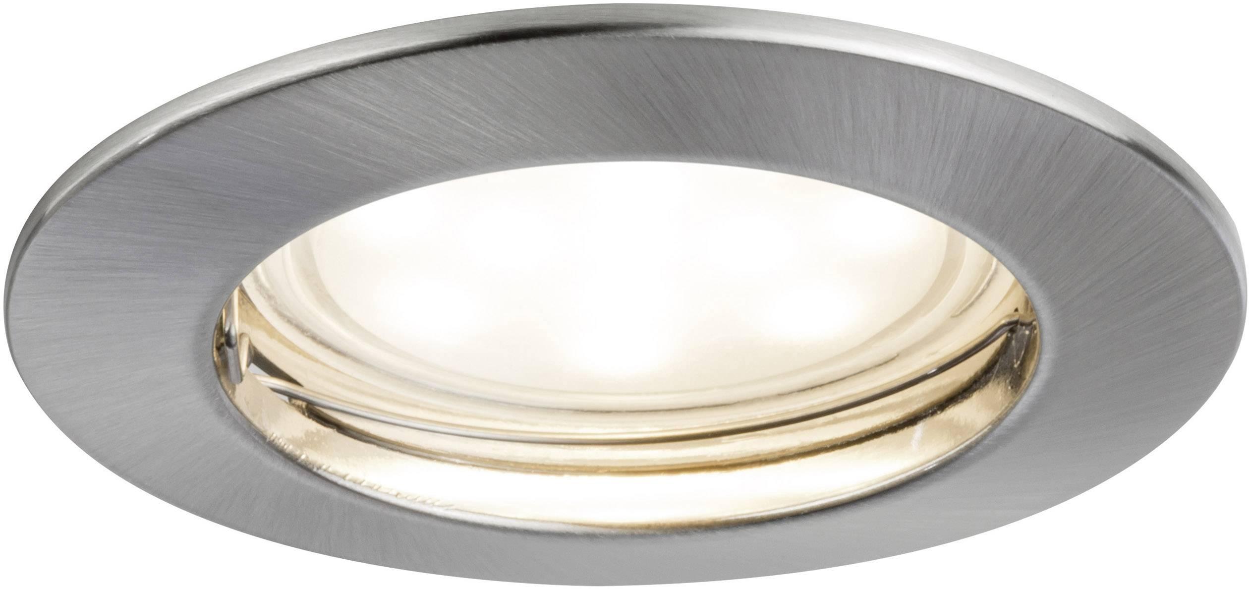 Paulmann Coin 92805 Lampada LE