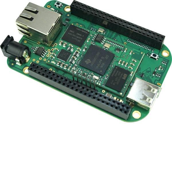 Kit e schede microcontroller MCU - Starter kit BEAGLECORE BCS1 -