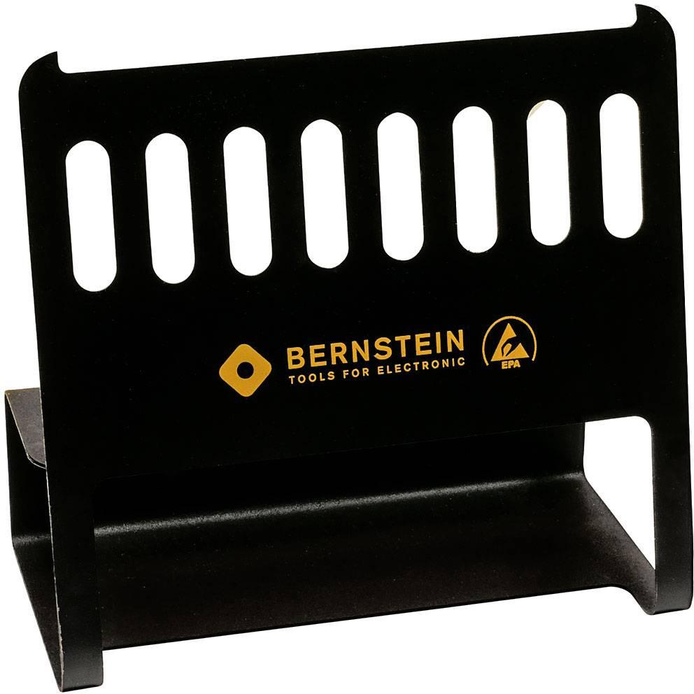 Bernstein 5-090-0 Supporto per