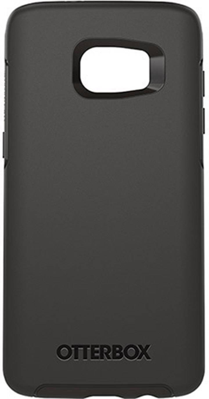 Otterbox Symmetry Custodia out