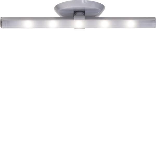 Mini lampade portatili - Müller Licht 400161 Lampada portatile LED Argento -