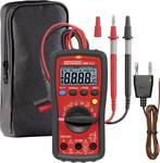 MM 5-2 Multimetro digitale