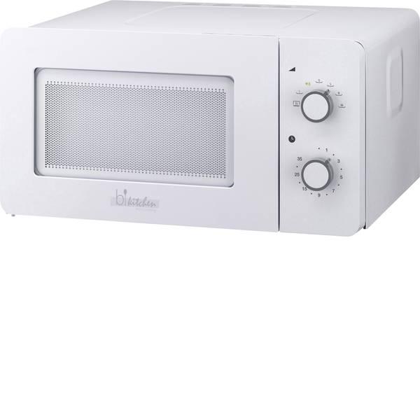 Forni a microonde - Silva Schneider Mini 150 Forno a microonde 600 W -