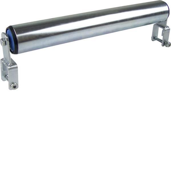 Portapacchi posteriori per auto - Berger & Schröter Rullo 31530 (L x A x P) 35 x 10 x 5 cm zincato -