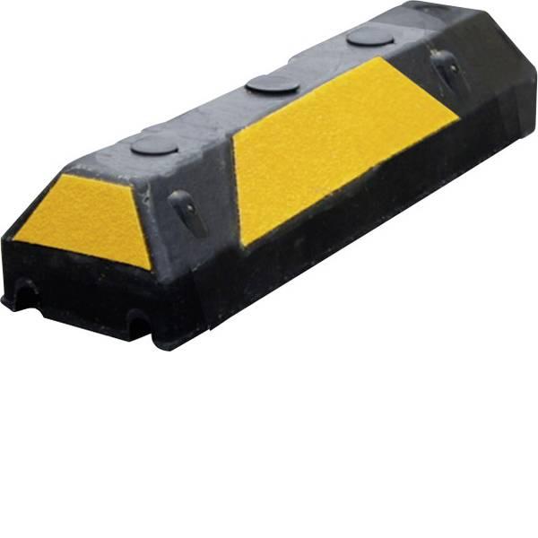 Sicurezza per veicoli - Limitazione di parcheggio VISO PARKSTOP50 (L x L x A) 500 x 150 x 100 mm -
