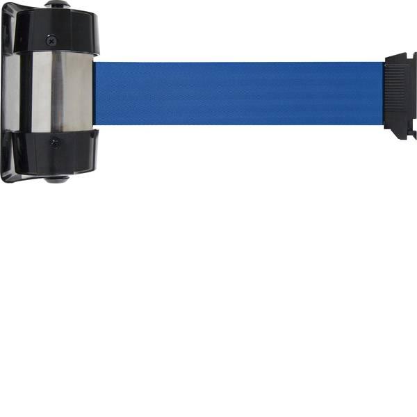 Sicurezza per veicoli - Nastro segna percorso blu VISO RW20BU -