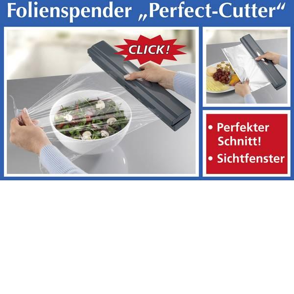 Utensili e accessori da cucina - Dispenser di fogli wenko Perfect Cutter, antracite -