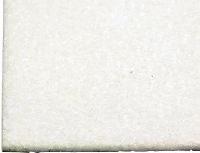 1,75 €//m 1m webband bordato Trachten gioielli nastro ornamentali BORDATO ARANCIONE 14mm ricamati NUOVO