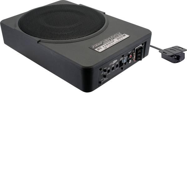 Subwoofer e telai da auto - Caliber Audio Technology BC110USP Subwoofer attivo per auto 800 W -
