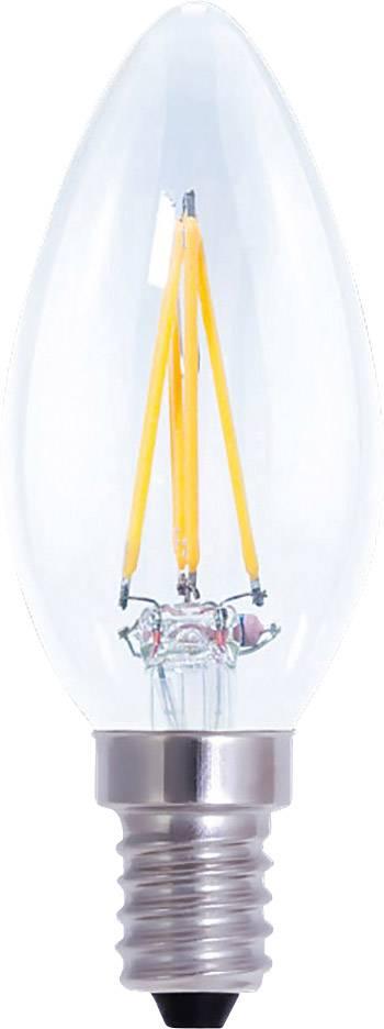 Segula LED E14 Candela 4 W = 2