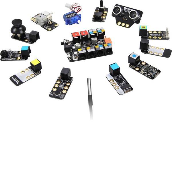 Robot in kit di montaggio - Makeblock Modulo di espansione per robot Inventor Electronic Kit -