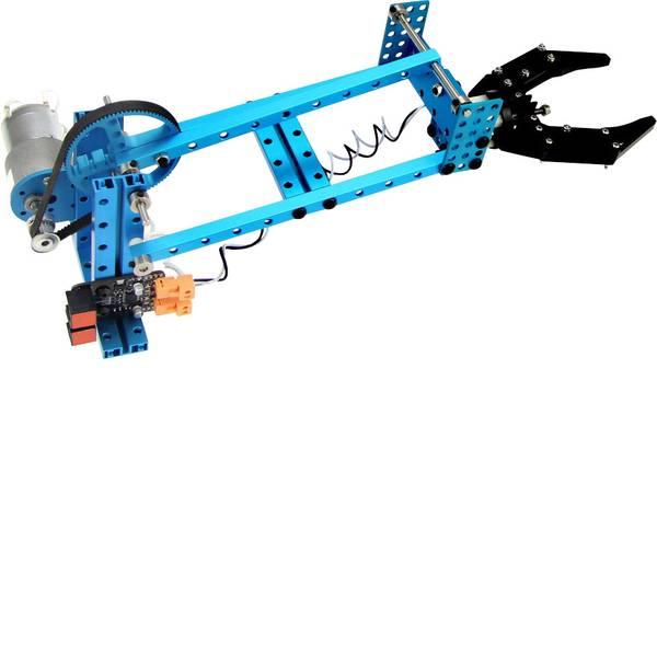 Robot in kit di montaggio - Makeblock Robot in kit da montare Robot Arm Add-On Pack -