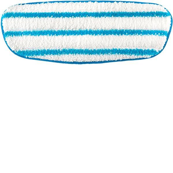 Pulizia dei pavimenti e accessori - Dirt Devil panno umido microfibra per sweepy e Sweepy+ -