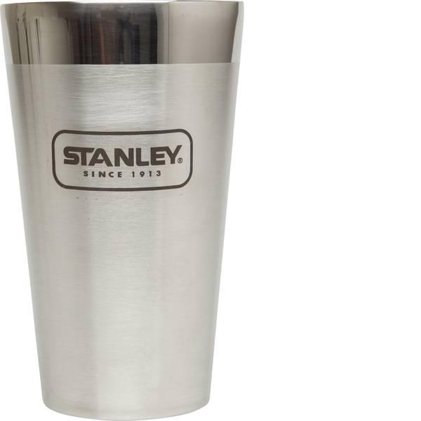 Thermos e tazze termiche - Stanley Caraffa thermos Grigio 473 ml 10-02282-002 -