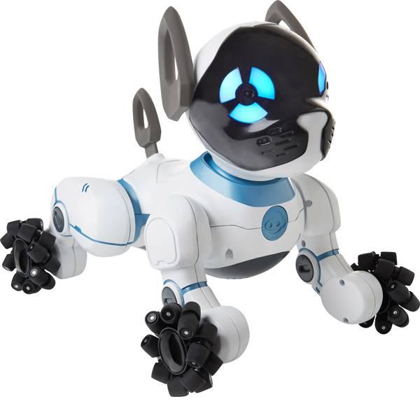 Robot giocattolo - WowWee Robotics CHIP Roboterhund Robot giocattolo -