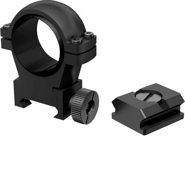 Accessori ottici - Supporto Laserluchs LA-Bracket03 70126402 -