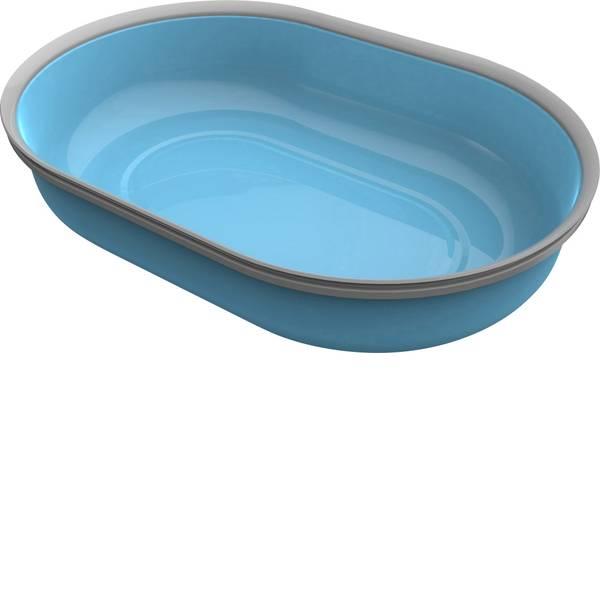 Prodotti per animali domestici - Ciotola per cibo o acqua SureFeed Pet bowl Blu 1 pz. -