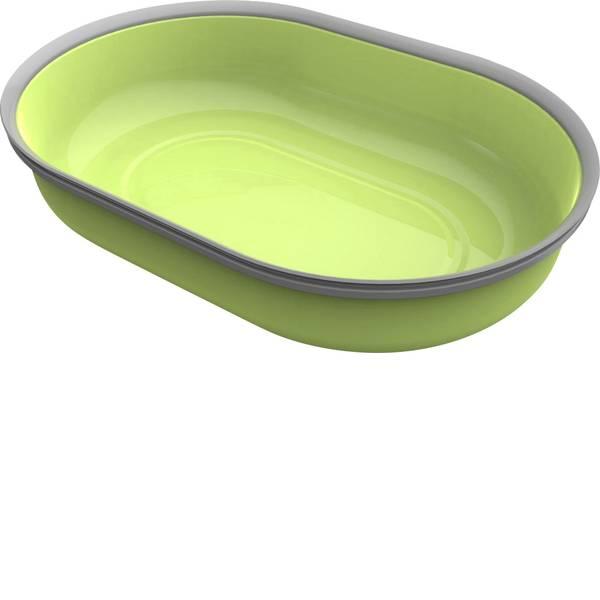 Prodotti per animali domestici - Ciotola per cibo o acqua SureFeed Pet bowl Verde 1 pz. -