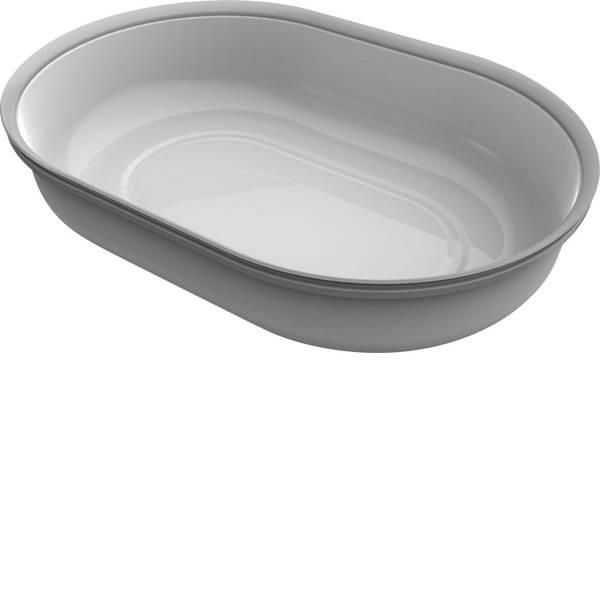 Prodotti per animali domestici - Ciotola per cibo o acqua SureFeed Pet bowl Grigio 1 pz. -