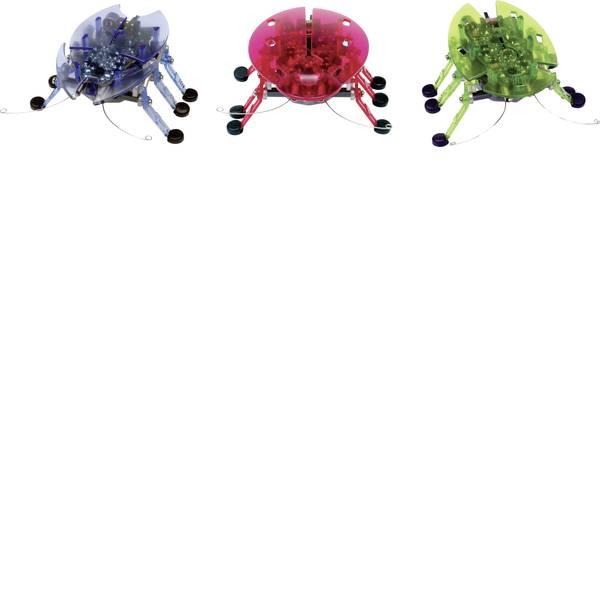 Robot giocattolo - HexBug Beetle Robot giocattolo -