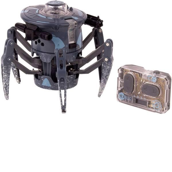Robot giocattolo - HexBug Battle Spider 2.0 Robot giocattolo -