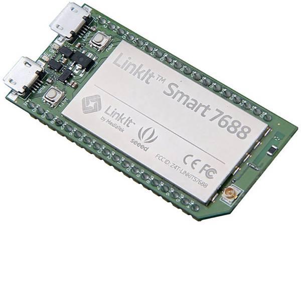 Kit e schede microcontroller MCU - Seeed Studio Scheda di sviluppo 102110018 MIPS 24KE -