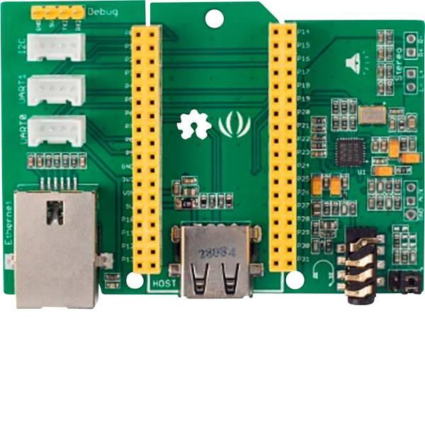 Moduli e schede Breakout per schede di sviluppo - Seeed Studio 103100022 1 pz. -