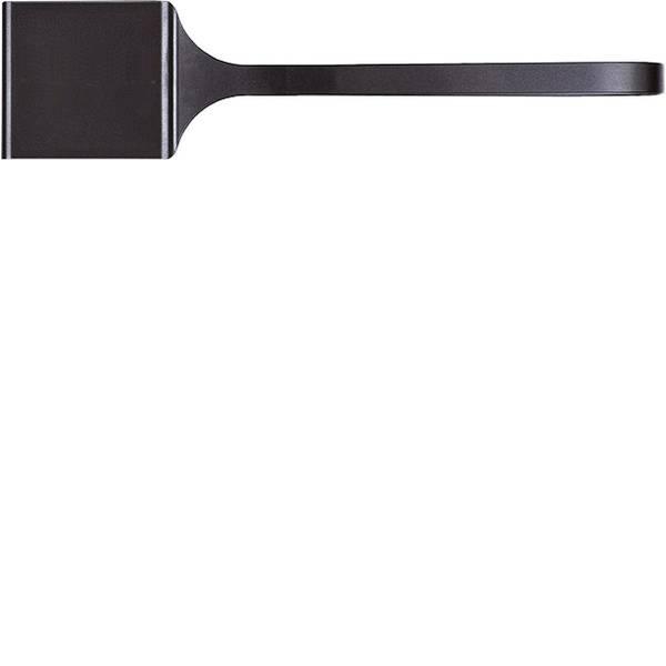 Accessori comfort per auto - Aiuto afferra cintura di sicurezza HP Autozubehör Belt Buddy 192001-30 21 cm x 5 cm x 2.8 cm -