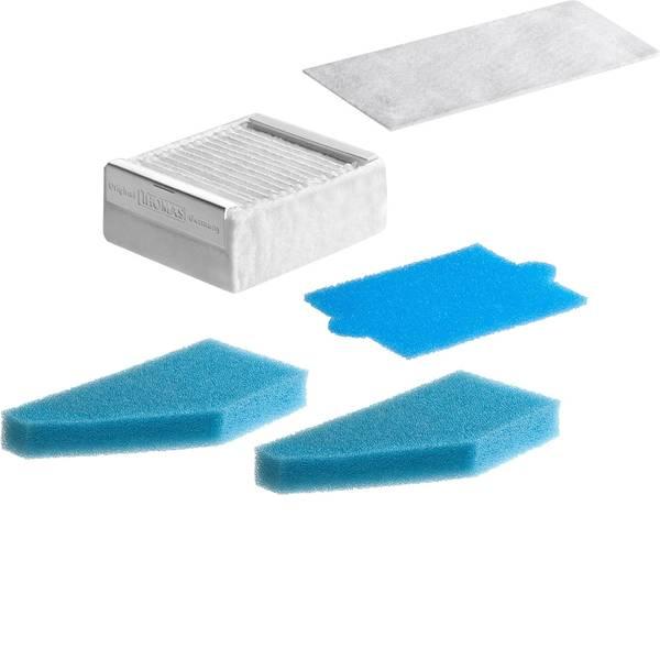 Accessori per aspirapolvere - Thomas 787241 Filtro aspirapolvere -