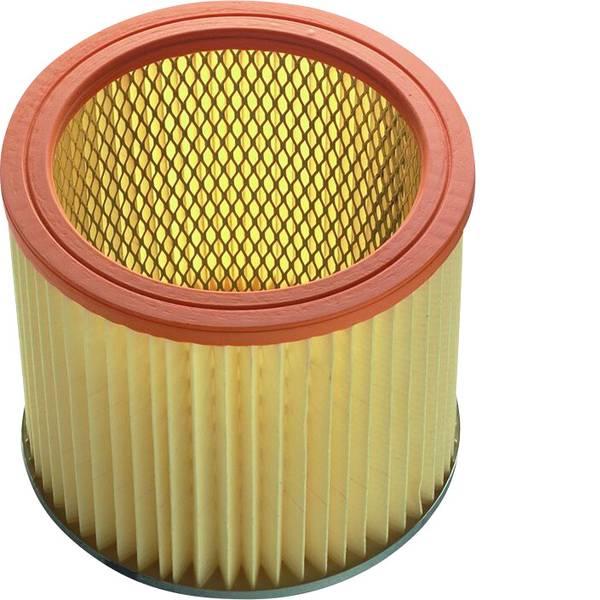 Accessori per aspirapolvere - Thomas 787421 Filtro cilindrico -