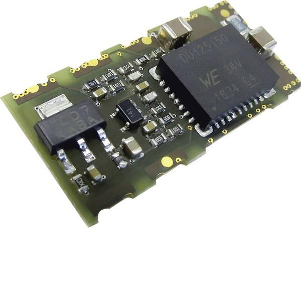 Kit e schede microcontroller MCU - Scheda di sviluppo Würth Elektronik WLMDU94 5600 8T -