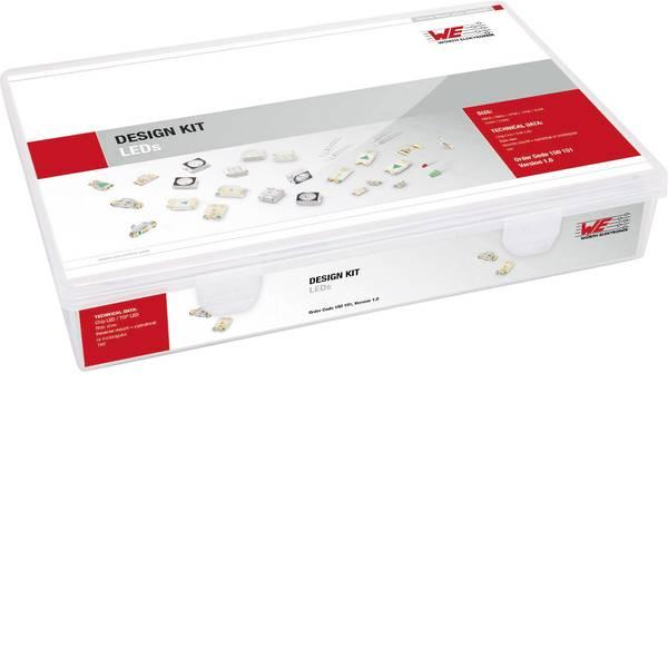 Kit e schede microcontroller MCU - Design Kit Würth Elektronik 150151 -